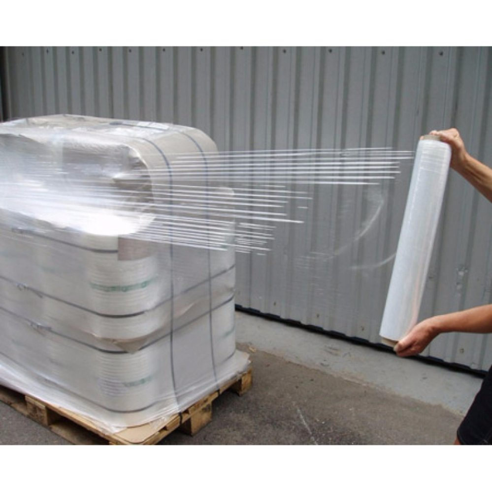 Manufacturers of Polyethylene and Packaging Sheets in Dubai